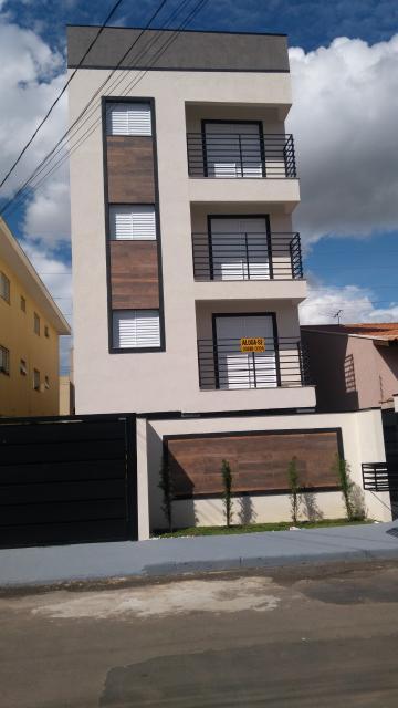 Pocos de Caldas Jardim das Acacias Apartamento Locacao R$ 850,00 Condominio R$100,00 2 Dormitorios 1 Vaga Area do terreno 0.01m2 Area construida 0.01m2
