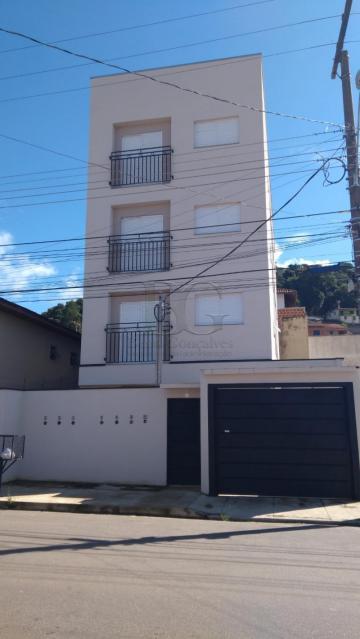 Pocos de Caldas Parque Primavera Apartamento Locacao R$ 850,00 Condominio R$100,00 2 Dormitorios 1 Vaga Area do terreno 0.01m2 Area construida 0.01m2