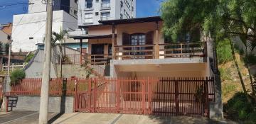 Casas / Padrão em Poços de Caldas , Comprar por R$500.000,00