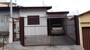 Casas / Padrão em Poços de Caldas , Comprar por R$290.000,00