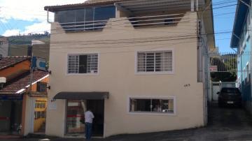 Pocos de Caldas Centro Casa Locacao R$ 3.000,00 3 Dormitorios 1 Vaga Area do terreno 0.01m2 Area construida 212.00m2