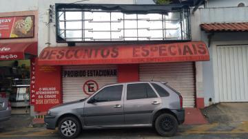 Comercial / Loja em Poços de Caldas Alugar por R$1.200,00