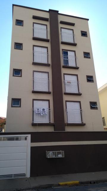 Apartamentos / Padrão em Poços de Caldas Alugar por R$1.000,00