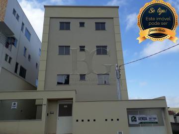 Apartamentos / Padrão em Poços de Caldas , Comprar por R$260.000,00