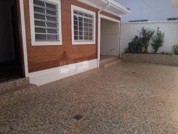 Casas / Padrão em Poços de Caldas , Comprar por R$1.300.000,00