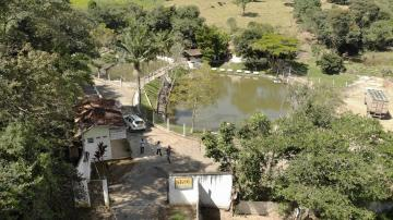 Pocos de Caldas Dom Bosco Terreno Venda R$3.500.000,00  Area do terreno 52596.00m2