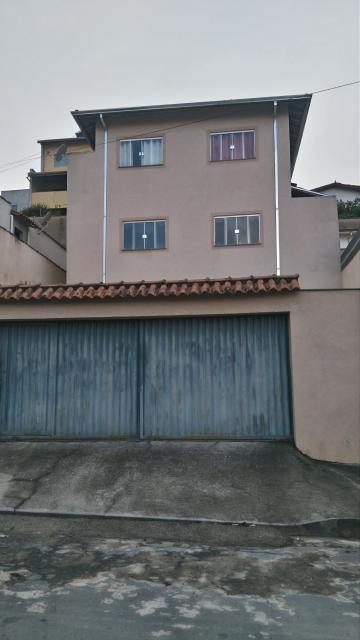 Pocos de Caldas Jardim Ipe Apartamento Locacao R$ 750,00 2 Dormitorios 1 Vaga Area do terreno 0.01m2 Area construida 0.01m2
