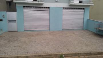 Comercial / Ponto comercial em Poços de Caldas Alugar por R$2.500,00