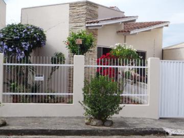 Casas / Padrão em Poços de Caldas , Comprar por R$549.000,00