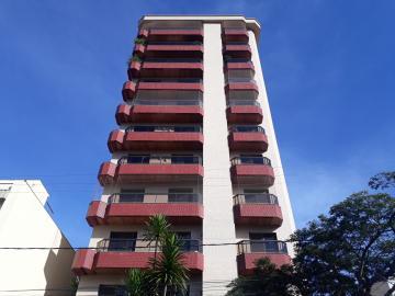 Pocos de Caldas Centro Apartamento Venda R$1.800.000,00 Condominio R$2.000,00 4 Dormitorios 3 Vagas Area construida 300.00m2