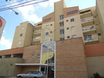 Apartamentos / Padrão em Poços de Caldas Alugar por R$980,00