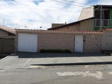 Casas / Padrão em Poços de Caldas , Comprar por R$330.000,00