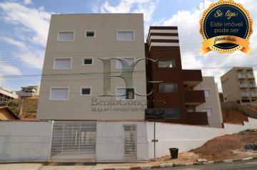 Apartamentos / Padrão em Poços de Caldas , Comprar por R$155.000,00