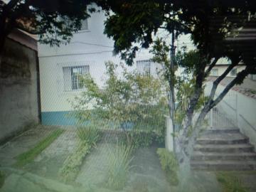 Apartamentos / Padrão em Poços de Caldas , Comprar por R$180.000,00