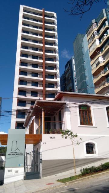 Apartamentos / Padrão em Poços de Caldas Alugar por R$2.200,00
