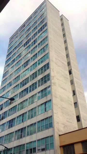 Alugar Apartamentos / Padrão em Poços de Caldas. apenas R$ 500.000,00