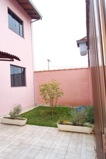 Casas / Padrão em Poços de Caldas , Comprar por R$270.000,00
