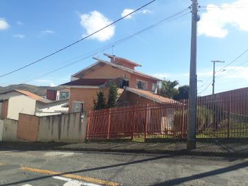 Casas / Padrão em Poços de Caldas , Comprar por R$460.000,00
