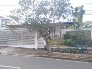 Pocos de Caldas Centro Casa Venda R$1.800.000,00 4 Dormitorios 3 Vagas Area do terreno 600.00m2