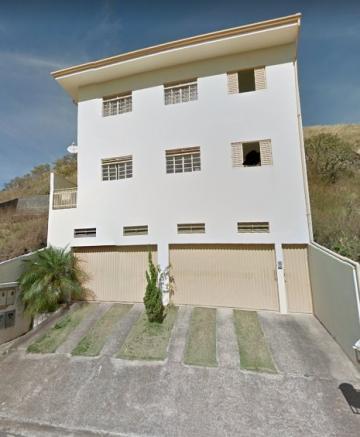 Apartamentos / Padrão em Poços de Caldas , Comprar por R$320.000,00