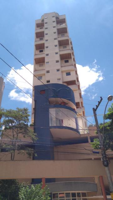 Apartamentos / Padrão em Poços de Caldas