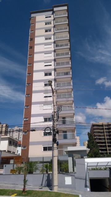 Apartamentos / Padrão em Poços de Caldas Alugar por R$3.300,00