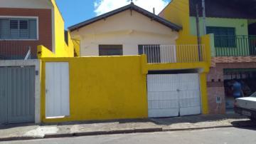 Casas / Padrão em Poços de Caldas , Comprar por R$300.000,00