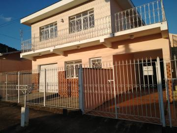 Casas / Padrão em Poços de Caldas , Comprar por R$600.000,00