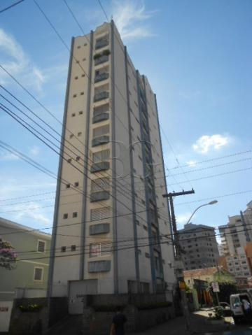 Apartamentos / Padrão em Poços de Caldas Alugar por R$1.500,00