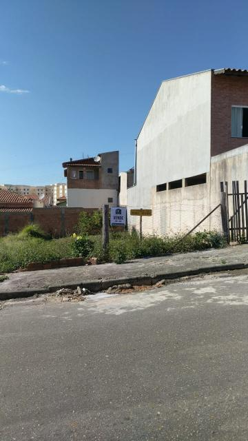Alugar Terrenos / Padrão em Poços de Caldas. apenas R$ 100.000,00