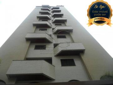 Alugar Apartamentos / Padrão em Poços de Caldas. apenas R$ 850.000,00