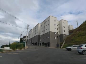 Apartamentos / Padrão em Poços de Caldas , Comprar por R$125.000,00