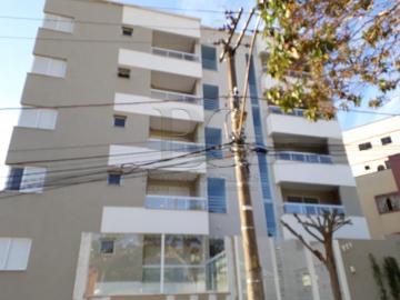 Casas / Padrão em Poços de Caldas , Comprar por R$350.000,00
