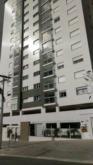 Apartamentos / Padrão em Poços de Caldas , Comprar por R$750.000,00