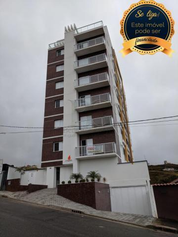 Alugar Apartamentos / Padrão em Poços de Caldas. apenas R$ 225.000,00