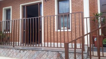 Casas / Padrão em Poços de Caldas , Comprar por R$1.000.000,00