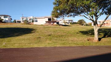 Terrenos / Padrão em Poços de Caldas , Comprar por R$395.000,00
