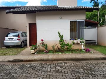 Casas / Casa em condomínio em Poços de Caldas , Comprar por R$180.000,00