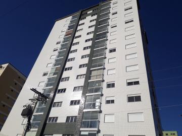Pocos de Caldas Centro Apartamento Locacao R$ 2.500,00 Condominio R$310,00 3 Dormitorios 2 Vagas Area construida 128.00m2