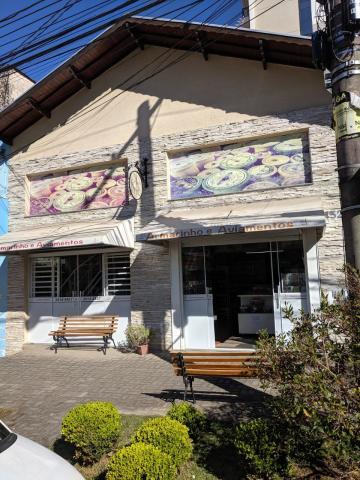 Casas / Padrão em Poços de Caldas , Comprar por R$740.000,00