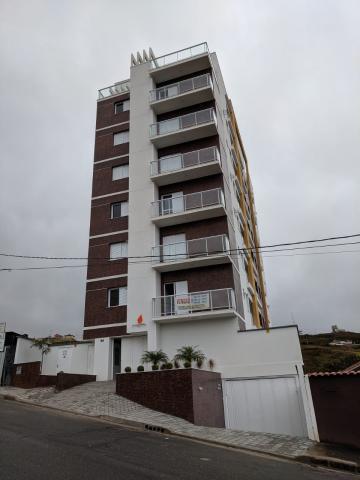 Alugar Apartamentos / Padrão em Poços de Caldas. apenas R$ 280.950,00