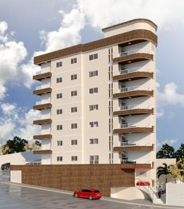 Apartamentos / Padrão em Poços de Caldas , Comprar por R$510.000,00