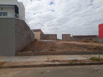 Terrenos / Padrão em Poços de Caldas , Comprar por R$280.000,00