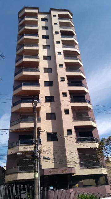Pocos de Caldas Centro Apartamento Locacao R$ 2.500,00 Condominio R$580,00 3 Dormitorios 2 Vagas