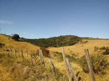 Rurais / Fazenda em campestre , Comprar por R$4.000.000,00