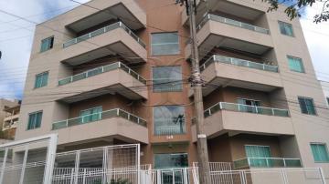 Apartamentos / Padrão em Poços de Caldas Alugar por R$950,00