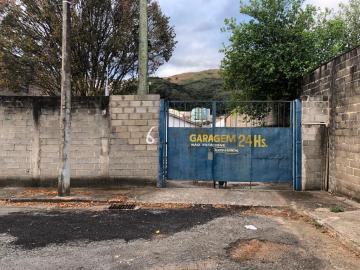 Terrenos / Padrão em Poços de Caldas , Comprar por R$380.000,00