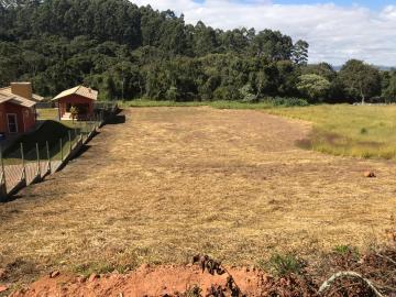 Terrenos / em Condomíni Fechado em Poços de Caldas , Comprar por R$270.000,00