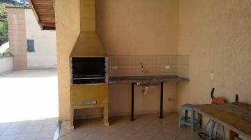 Alugar Apartamentos / Padrão em Poços de Caldas R$ 950,00 - Foto 15
