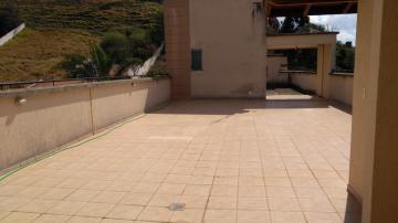 Alugar Apartamentos / Padrão em Poços de Caldas R$ 950,00 - Foto 13